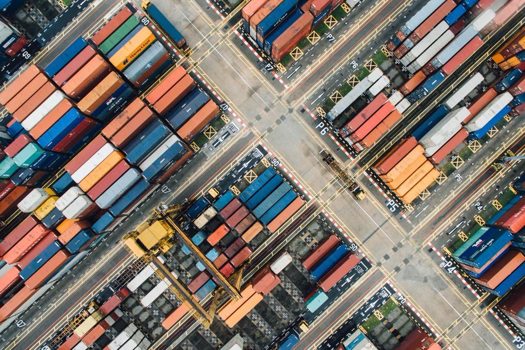 2019新增柬埔寨快遞、海運專線
